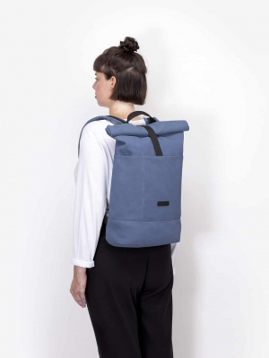 UA_Hajo-Backpack_Suede-Series_Blue_06