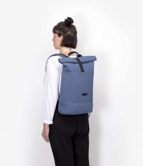 UA_Hajo-Backpack_Suede-Series_Blue_06