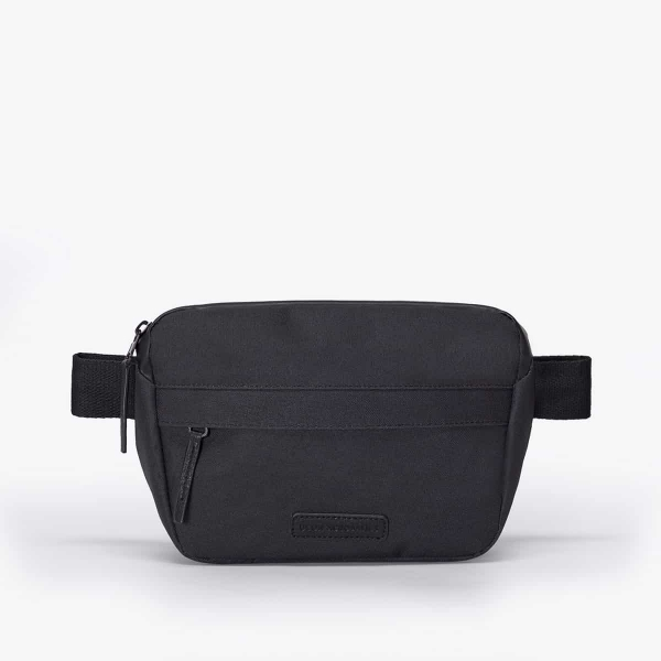 UA_Jacob-Bag_Stealth-Series_Black_01
