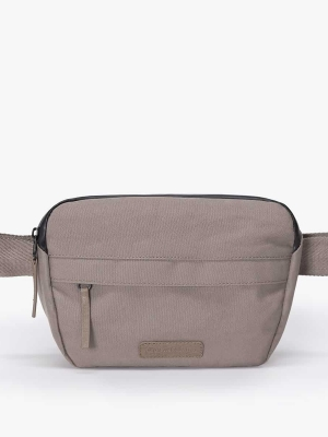UA_Jacob-Bag_Stealth-Series_Taupe_01