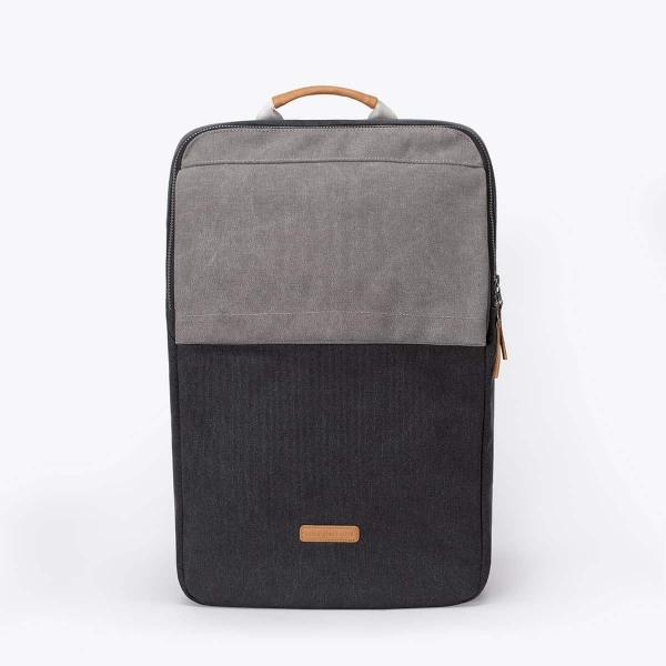 UA_Nathan-Backpack_Original-Series_Black_01