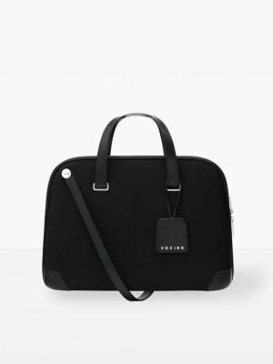 Vocier_workbag_frontview_grey_horizon-1200x0-c-default