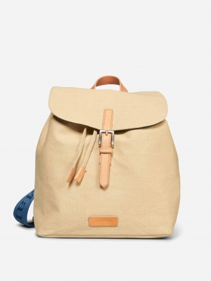 Marc O'Polo Ayleen beach Beige