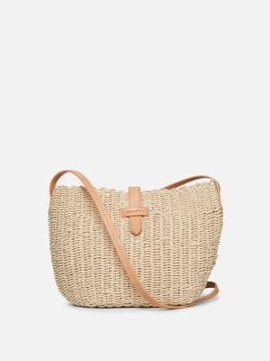 Marc O'Polo Carina beach Beige