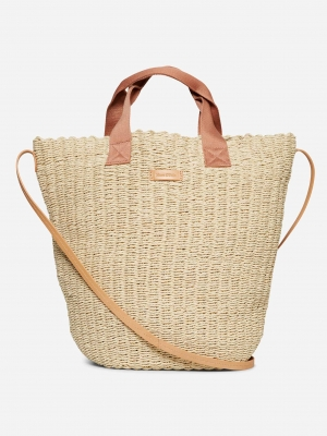 Marc O'Polo Emilia beach Beige