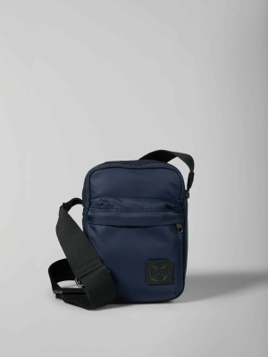 Marc O'Polo Harris  navy Dunkelblau
