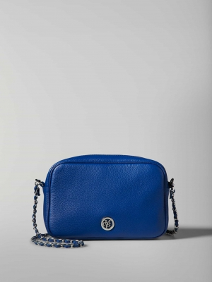 Marc O'Polo Sonia  blue Blau