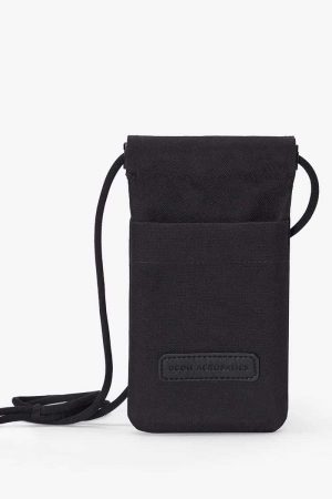 Ucon Acrobatics_Madison-Bag_Stealth-Series_Black_schwarz_01