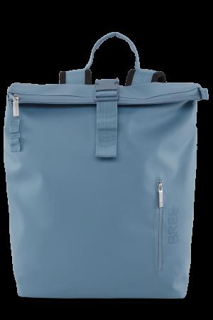 Bree Punch 713 Rucksack provencial blue hellblau 83222713_1