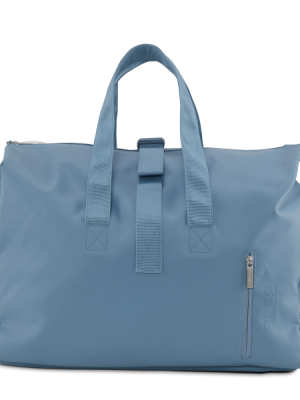 Bree Punch 723 Weekender provencial blue Hellblau kaufen bei stylekrone.com
