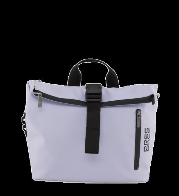 Bree-Punch-PNCH-722-Messenger-Bag-Tasche-Umhängetasche-lavender-lila-kaufen_front_1