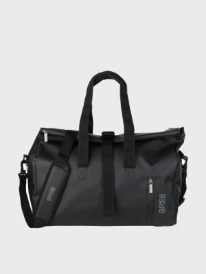 Bree Punch PNCH 723 Weekender Reisetasche black schwarz kaufen_klein_1