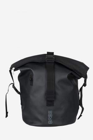 Bree Punch PNCH 724 Kitbag Umhängetasche black schwarz kaufen_klein_1