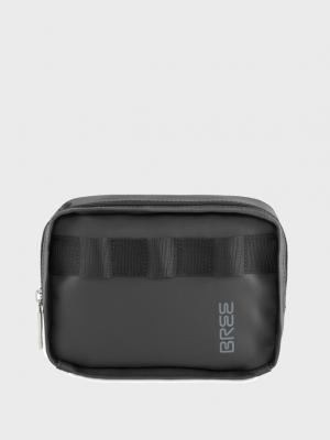 Bree Punch PNCH 727 Beltbag Gürteltasche black schwarz kaufen_klein_1