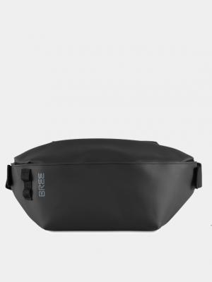 Bree Punch PNCH 728 Beltbag Gürteltasche black schwarz kaufen_klein_1