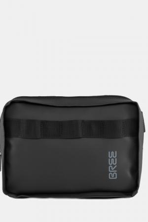 Bree Punch PNCH 729 Beltbag Gürteltasche black schwarz kaufen_klein_1