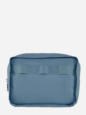 Bree-Punch-PNCH-729-Beltbag-Gürteltasche-provencial-blue-hellblau-kaufen_klein_1.0