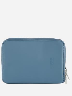 Bree-Punch-PNCH-730-Tablet-Hülle-iPad-Hülle-Umhängetasche-provencial-blue-hellblau-kaufen_klein_1