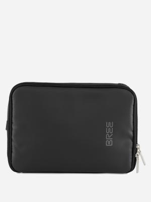 Bree Punch PNCH 730 Tablethülle black Schwarz kaufen bei stylekrone.com