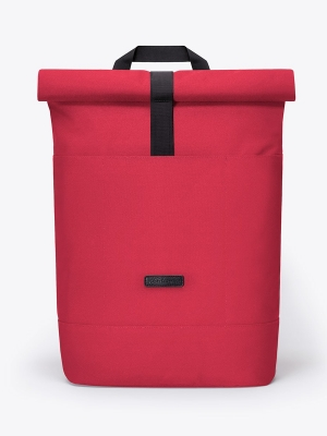Ucon Acrobatics HAJO Rucksack Backpack Stealth-Series Red Rot kaufen bei stylekrone.com
