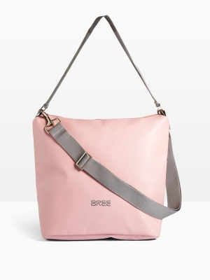 BREE PNCH Punch 702 Umhängetasche Cross Body misty rose rosa 83107702_1
