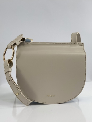 INYATI TARA Crossbody VEGAN blau creme IN18S10009_1