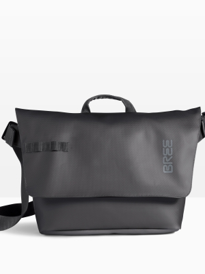 BREE PNCH PUNCH 737 Messenger Bag black schwarz 83900737_1