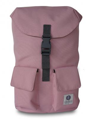 RIDGEBAKE Glance 1-115PO aus hochwertiges Polyester kaufen bei stylekrone.com