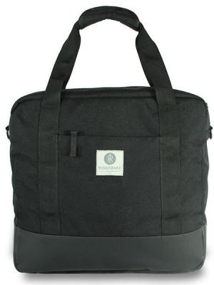 RIDGEBAKE Weekdays 3-104CO aus hochwertiges Polyester kaufen bei stylekrone.com